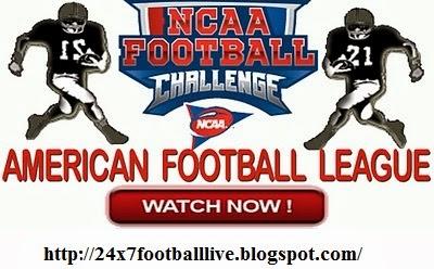 Live Stream#@South Carolina vs Arkansas Live Online ...